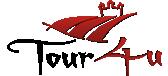 LogoTour4u